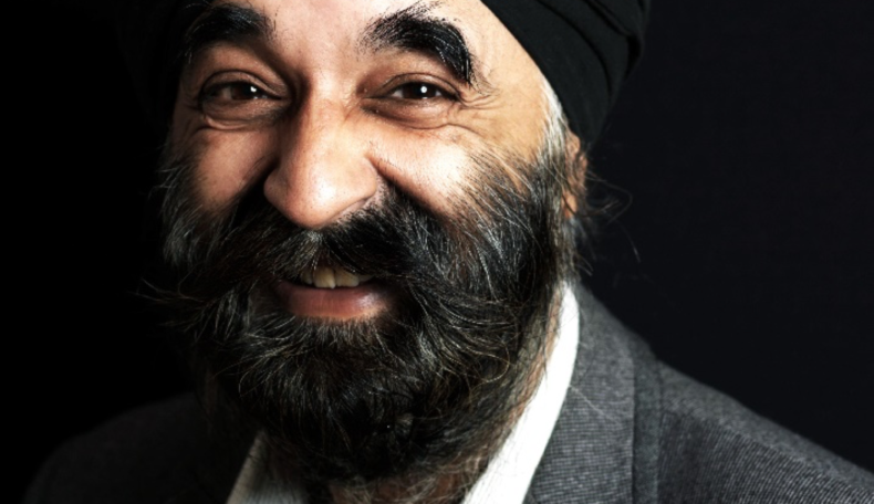 WM5G appoints Ninder Johal as Non-Executive Director