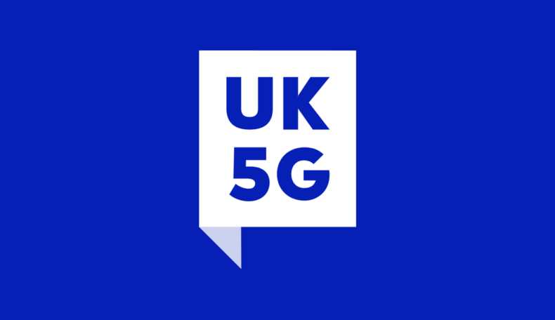 Cancellation of UK5G Train the Trainers Event