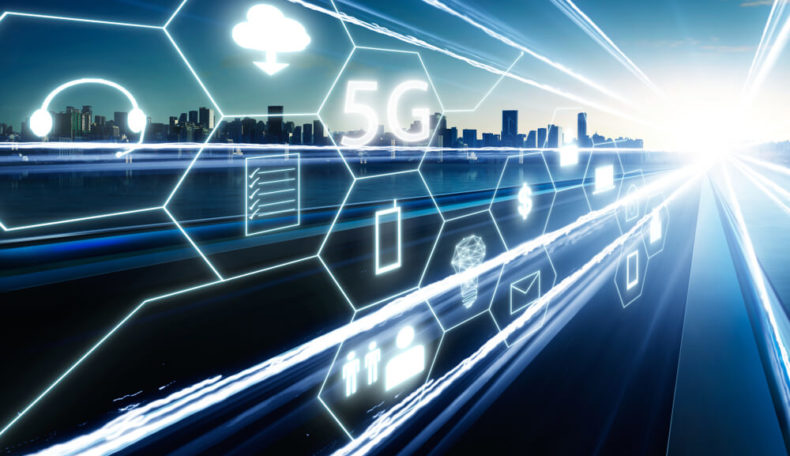WM5G dispels 5G health myths and condemns attacks on telecoms engineers and infrastructure