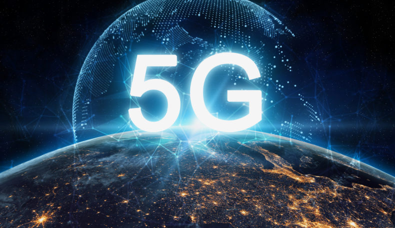 5PRING Engage Workshop – Discover the True Potential of 5G Event
