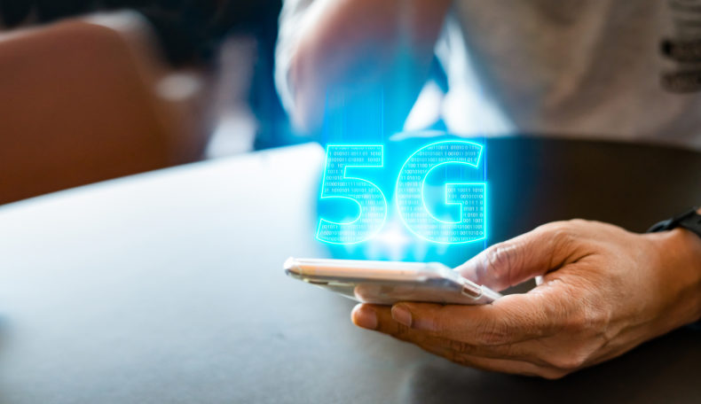 5PRING Q&A – Ask me anything 5G