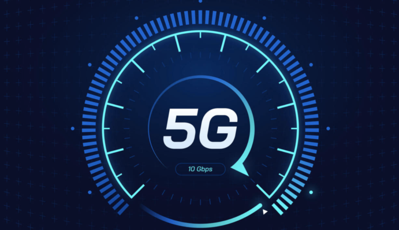 5PRING 5G Tech Masterclass: 5G Introduction and 5G Standards