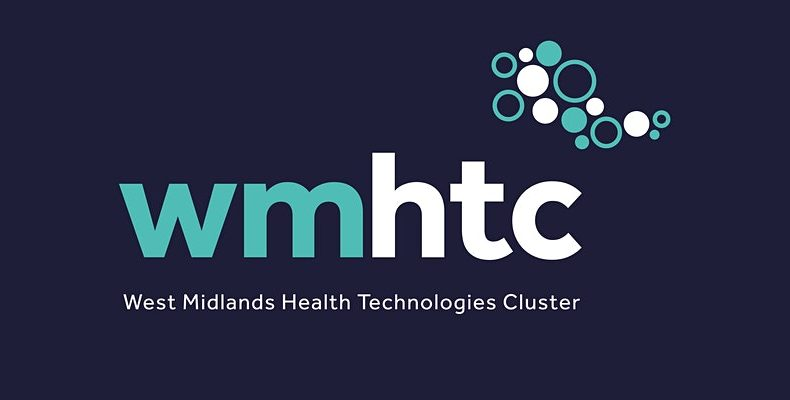 WM5G to host online health roadshow meeting