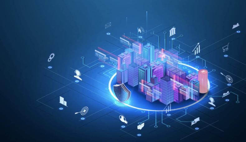 5PRING | Smart Cities Accelerator Webinar