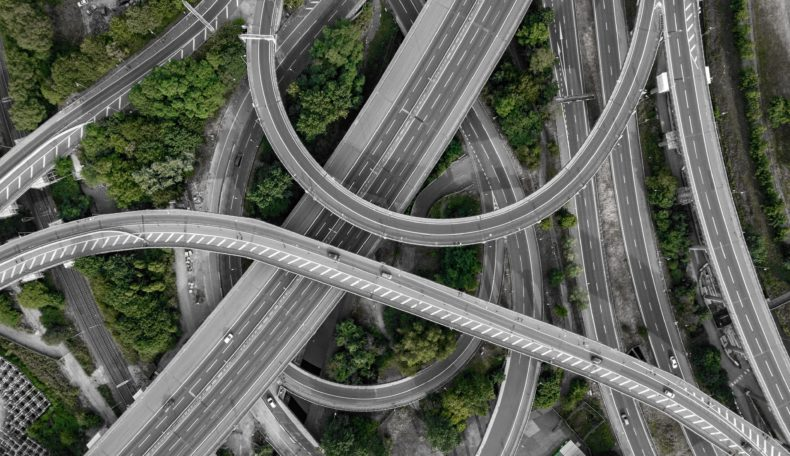 West Midlands welcomes the UK's first 5G connected 'Road Sensor Network' targeting congestion
